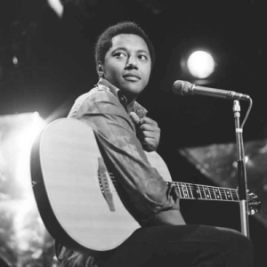 Labi-Siffre_low1